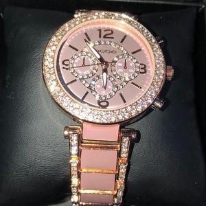 💝Bebe Watch 💝